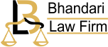 law firms, divorce lawyer, law firm, best lawyers in chandigarh, top law firms in chandigarh,